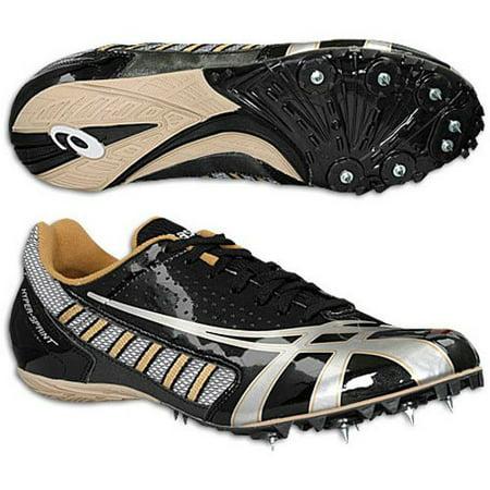 ASICS® HyperSprint™ Track & Field Men Shoes