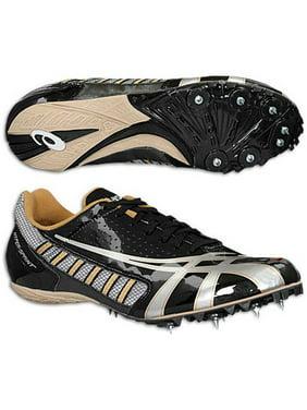 148d960c1427 Product Image ASICS® HyperSprint™ Track   Field Men Shoes Size