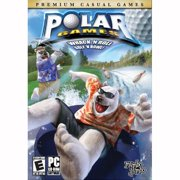 Best Pc Golf Games - Polar Games - PC Review