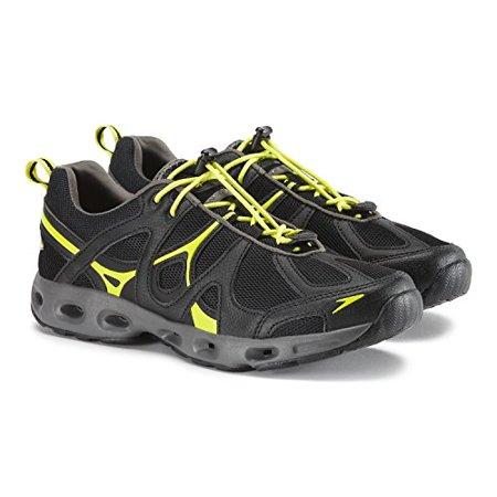 5bcd4ee3e7b6 Speedo - Speedo Mens Hydro Comfort 4.0 Water Shoe (8