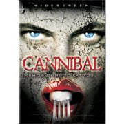 Cannibal (French) (Widescreen) by LIONS GATE FILMS