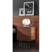 JandM Furniture 17932121-NSL Zaragoza Night Stand - Facing Left