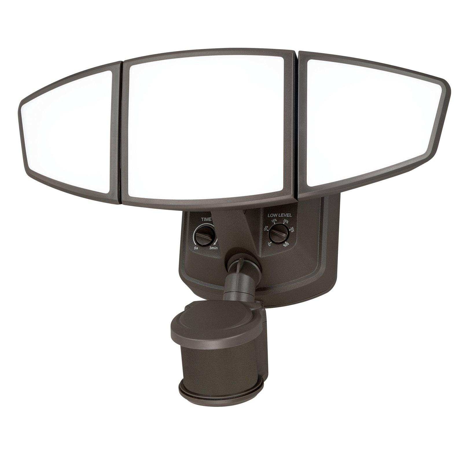 Vaxcel Omega T0103 Outdoor Motion Sensor