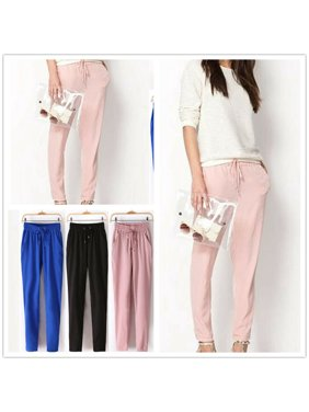 The Noble Collection Womens Pants & Leggings
