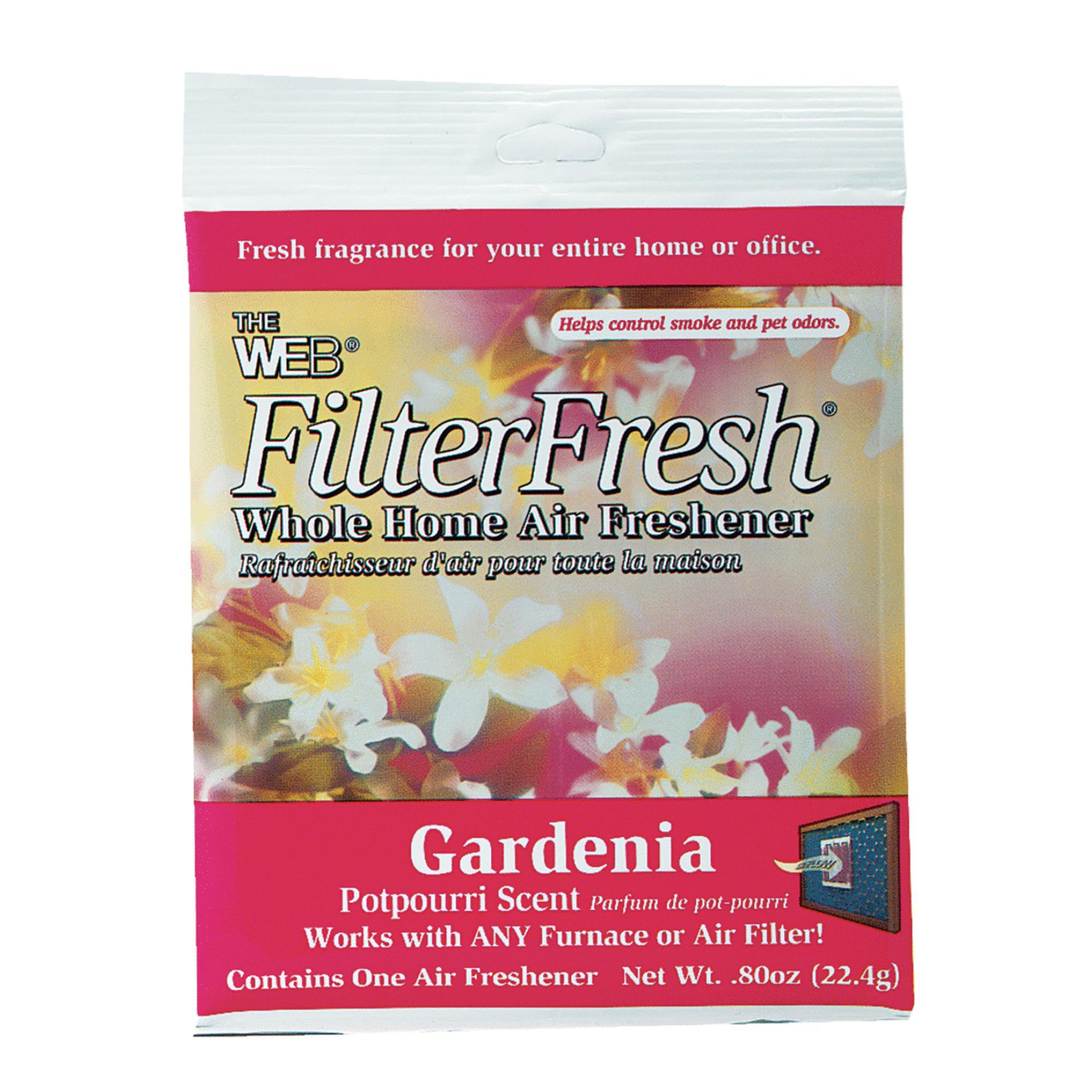 office air freshener. Office Air Freshener