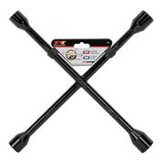 Wilmar Performance Tool W2 - Lug Wrench