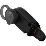 Boom 2 Wireless Headset