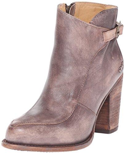 BedStu Driftwood, Women's Isla Boot, Brown Driftwood, BedStu 6 M US 38275f
