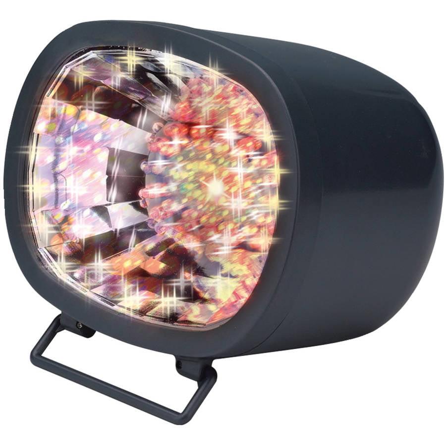 Cornet BHS-011C Strobe Colored Lenses LED Light by Cornet