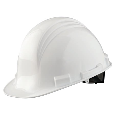 North by Honeywell Peak Hard Hats, A59, 4 Point, Cap, Green](Hard Hats For Children)