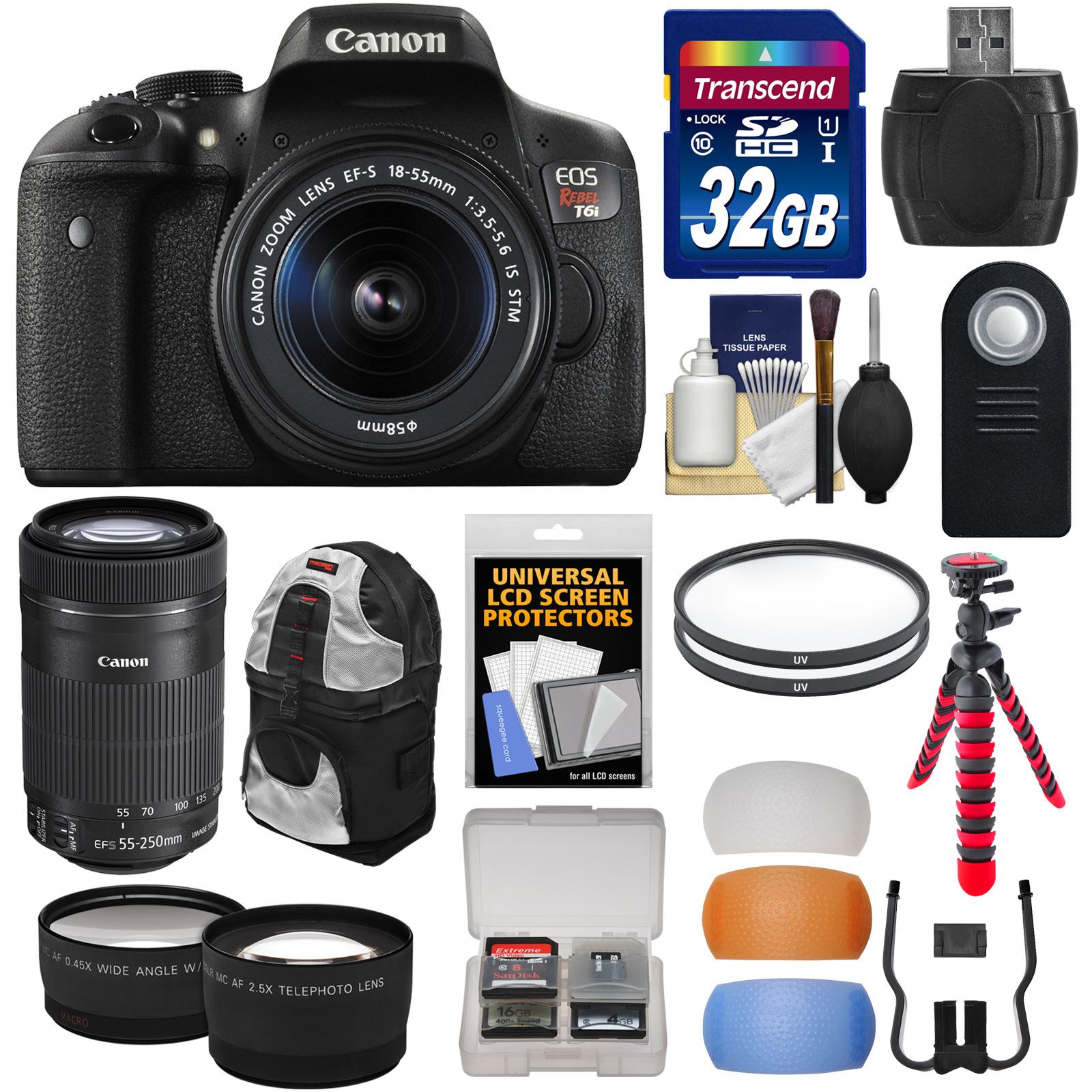df04fc97 8ee4 4491 88f9 8b46547c0fc3 1.2371d08ad34dff9c0b8fe99de4622882 - Canon EOS Rebel T6/EOS 1300D review