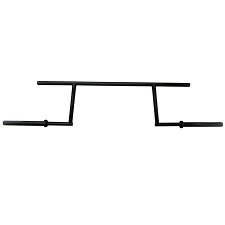 Titan Rackable Camber Bar (Smart Camber)