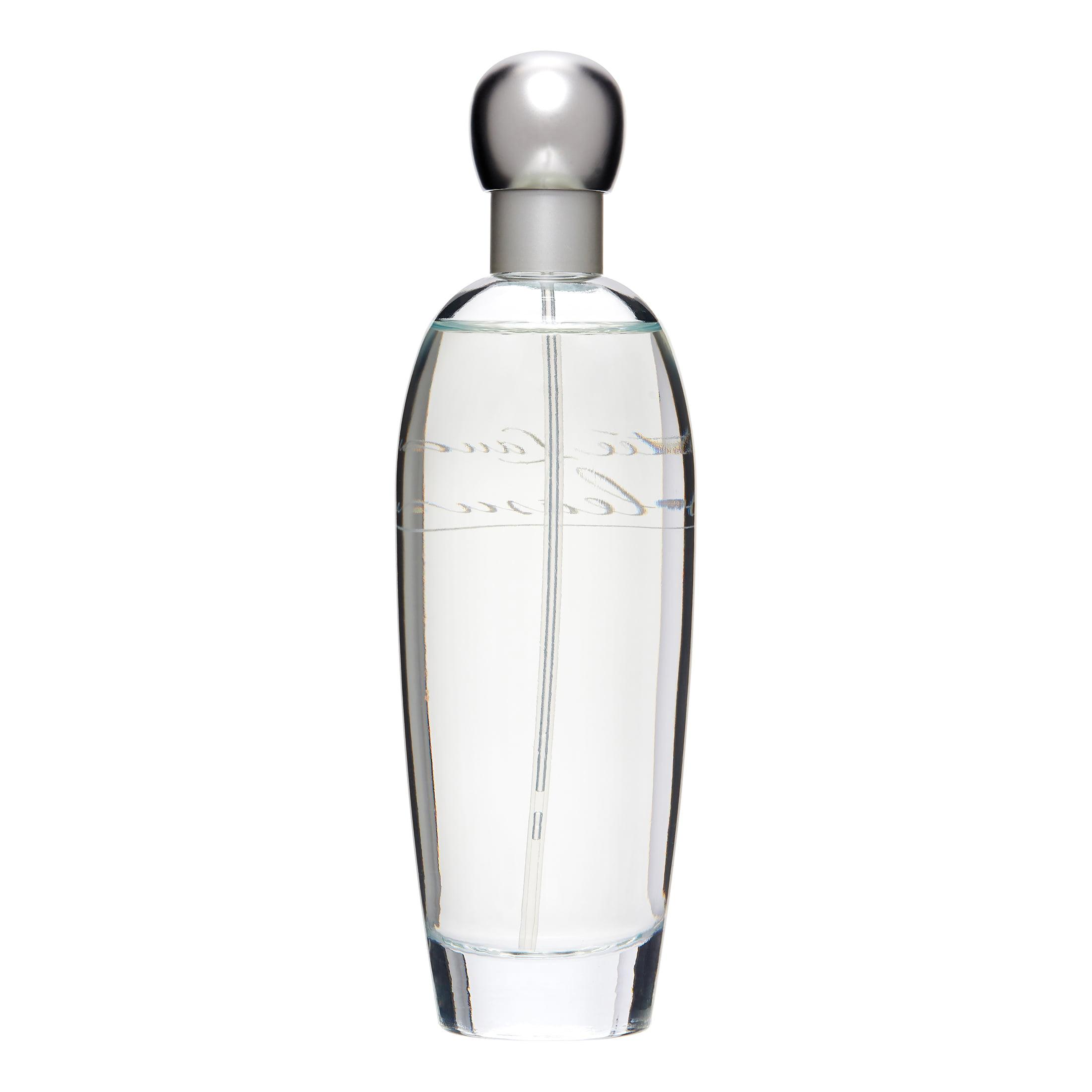 Estee Lauder Pleasures Eau De Parfum Spray Perfume Women Christmas Intense For Edp 100ml Gift 34 Oz