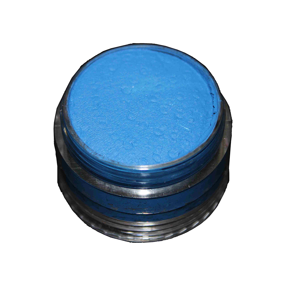 MiKim FX Matte Makeup -Blue F15 (17 gm)