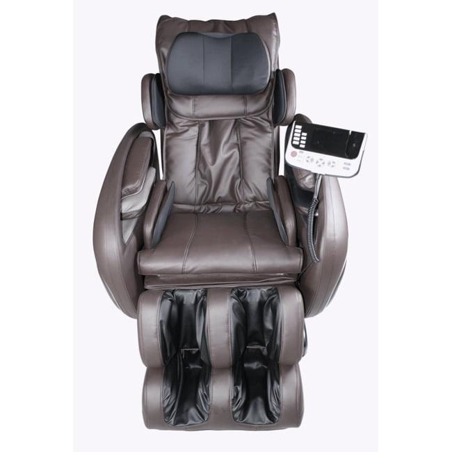 Osaki OS-4000 Executive Zero Gravity Massage Chair