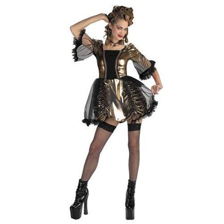 Marie Antoinette Adult Costume](Virtual Halloween)