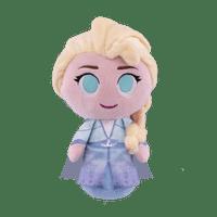 Funko SuperCute Plush: Frozen 2 - Elsa