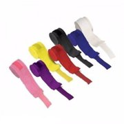 110 inch Boxing Hand Wraps
