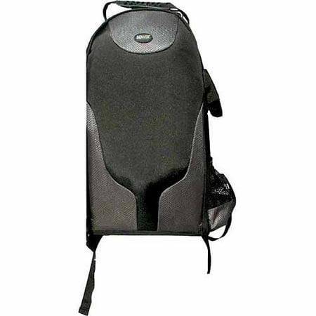 Bower Digital Pro Full-Size Camera Backpack