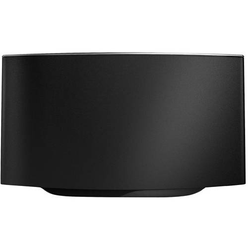Philips AD7000W/37B  Fidelio SoundAvia Wireless Speaker with AirPlay, Refurbished