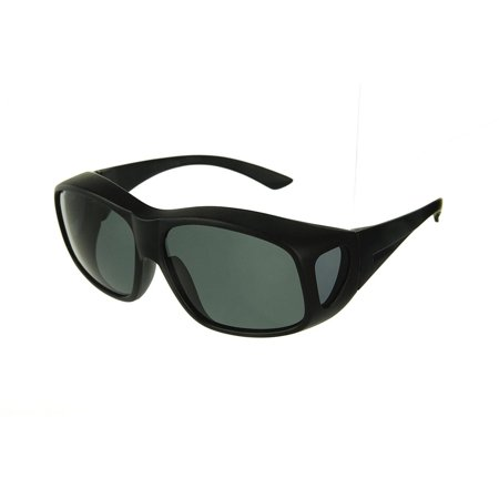 LensCovers Wear Over Sunglasses - - Sunglasses Personalized