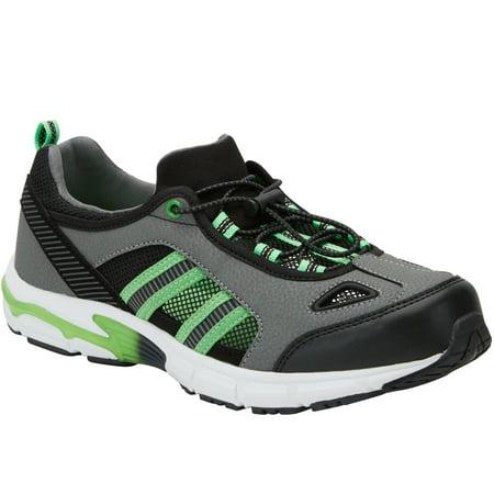 Kingsize Toggle Water Shoe ()