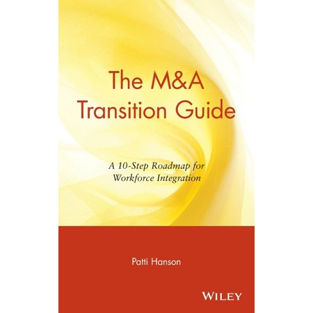 Wiley M Library  The M Transition Guide  Hardcover