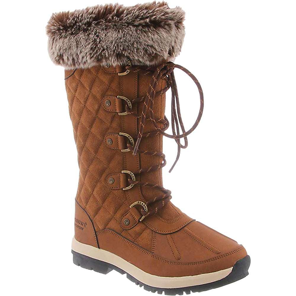 Bearpaw Women's Gwyneth Boot by Bearpaw