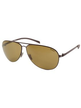 14943fa5b3 Product Image Smith Sunglasses Ridgeway   Frame  Plum Lens  Brown