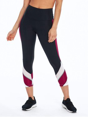 2133d32ad12 Product Image Women s Active Mod Mid Calf 22   Capri Legging