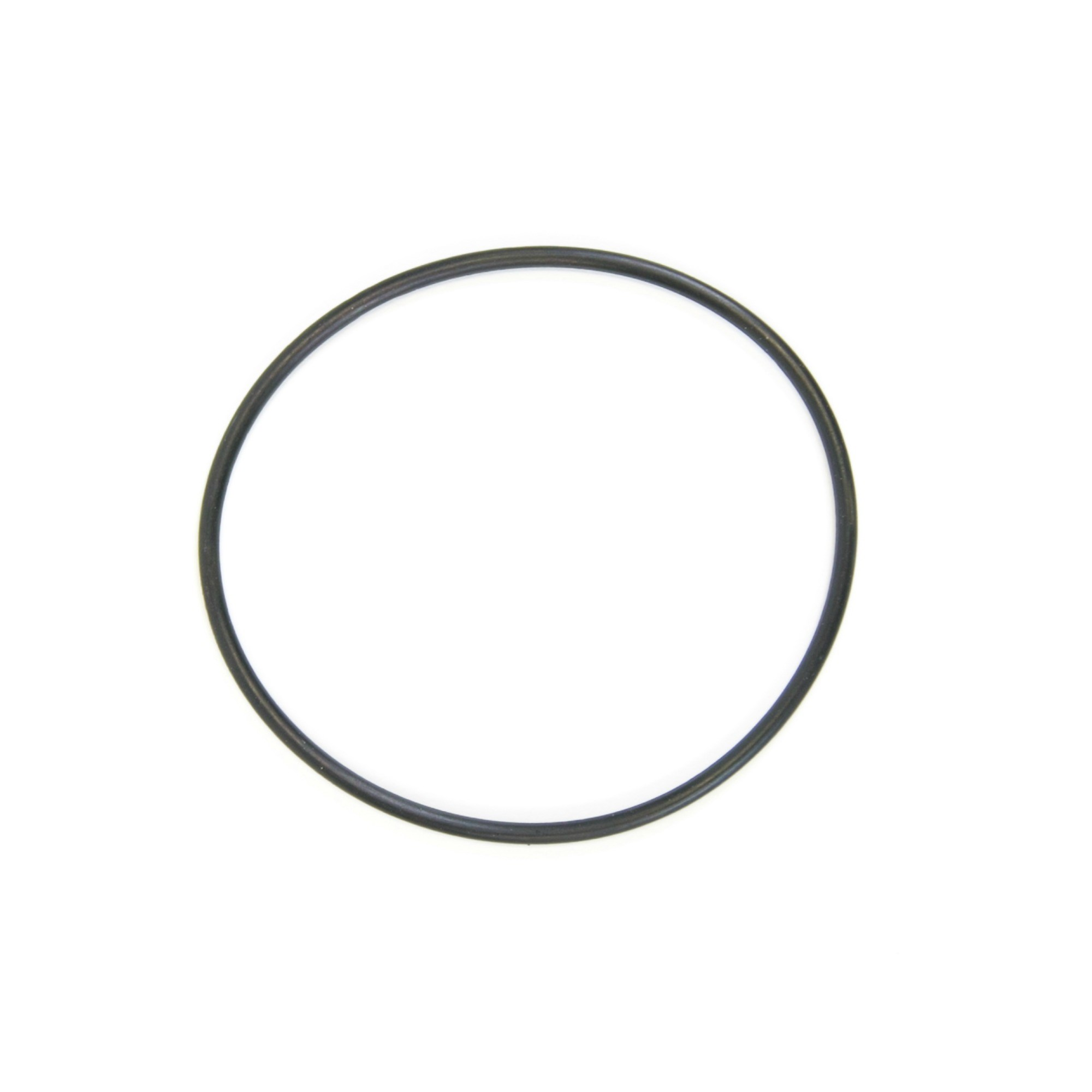 WS03X10038 For GE Water Systems O-Ring