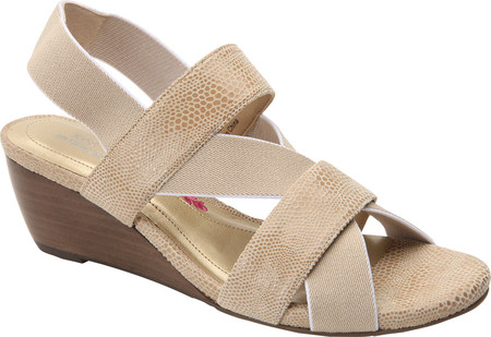 women's ros hommerson strappy wynona strappy hommerson wedge sandal d4d378