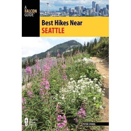 Best Hikes Near: Best Hikes Near Seattle