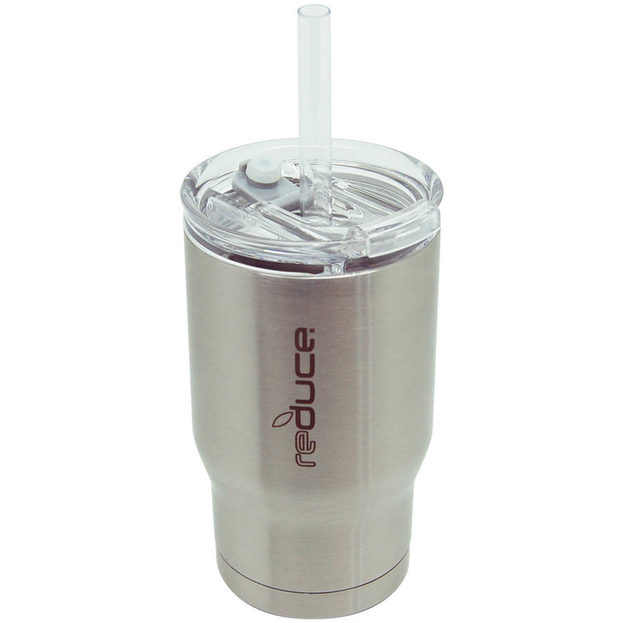 COLDEE Tumbler 14oz, Stainless by Generic