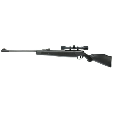 Ruger 2244029 Pellet Air Rifle 1,000fps 0.22cal w/Break Action