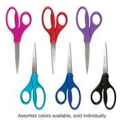 Fiskars Graduate Scissors (8 in.)