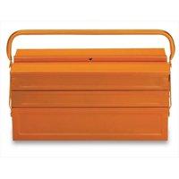 Beta Tools 021200002 C20L-Five-Section Cantilever Tool Box