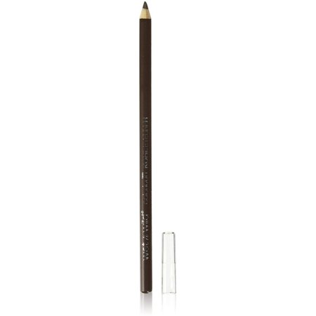 2 Pack - Wet n Wild Color Icon Kohl Liner Pencil, Pretty in Mink 0.04 oz (Pretty Pencils)