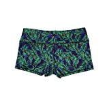 Paradise City Shorts - Unbroken Design (Unbroken Designs)