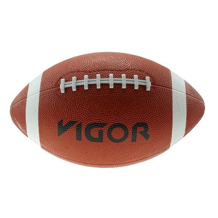 Football Junior Size Mini Football Size 2