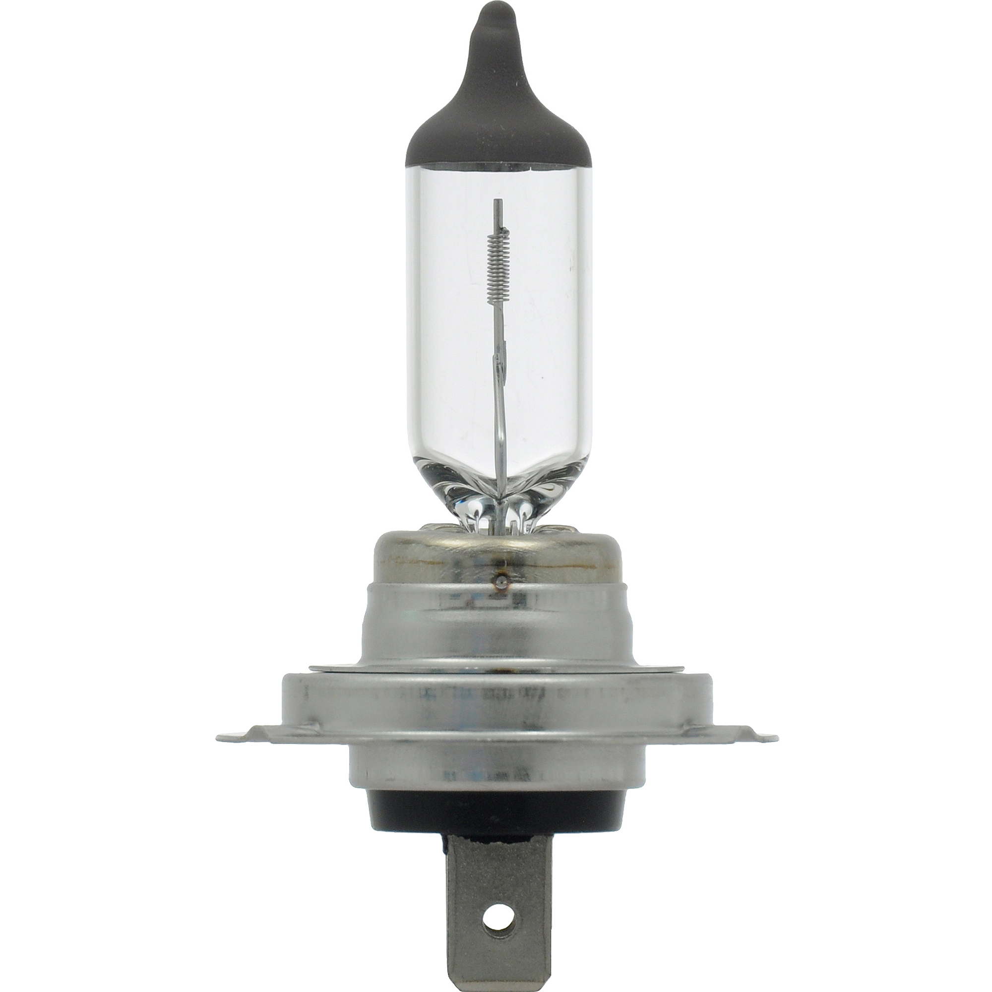 Sylvania H7 Basic Headlight, Contains 1 Bulb