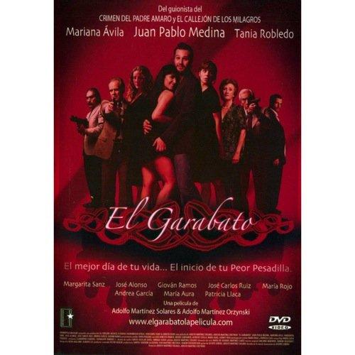 El Garabato (Spanish)
