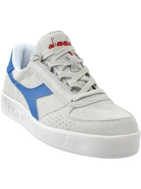 d3a90403 Diadora Shoes - Walmart.com