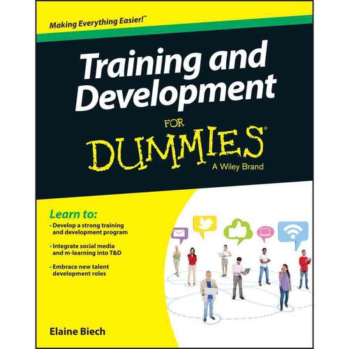 Walmart training and development essays