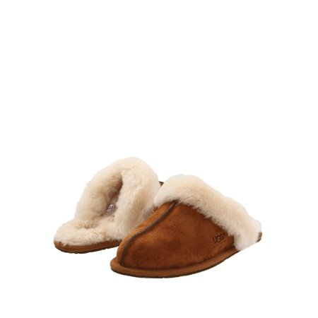 73752226548 UGG Scuffette II Women's Slippers 5661