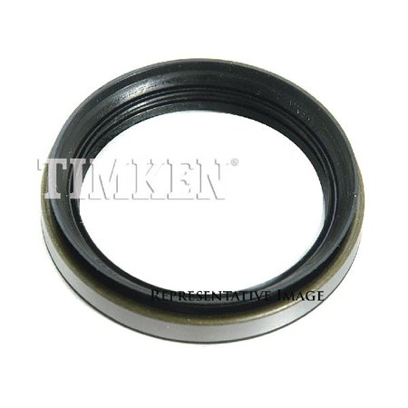 OE Replacement for 1999-2003 Lexus RX300 Rear Outer Wheel Seal