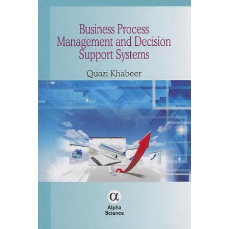 Business Process Management and Support Systems
