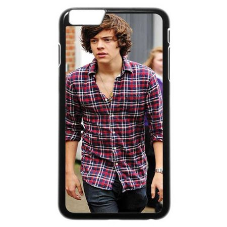 Harry Styles iPhone 6 Plus Case