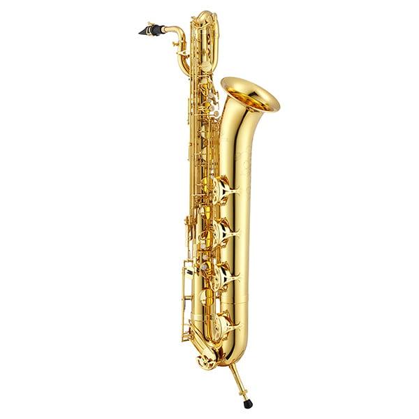 Jupiter Performance Level Eb Baritone Saxophone, JBS1100 by Jupiter