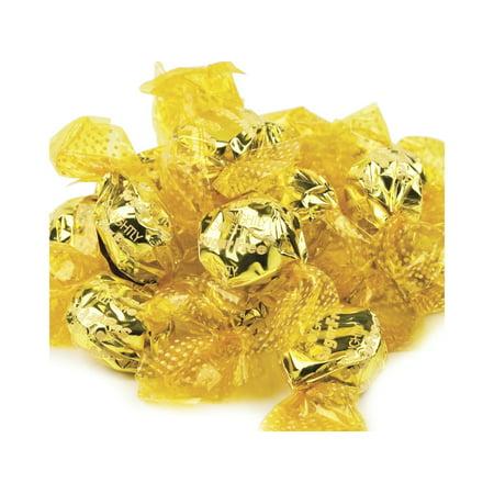 Sugar Free Lemon Drops (Go Lightly Sugar Free Lemon Hard Candy bulk 1)